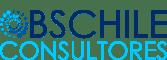 Asesoría Tributaria Y Contable – BS CHILE CONSULTORES