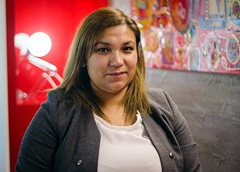 Marylen Avila