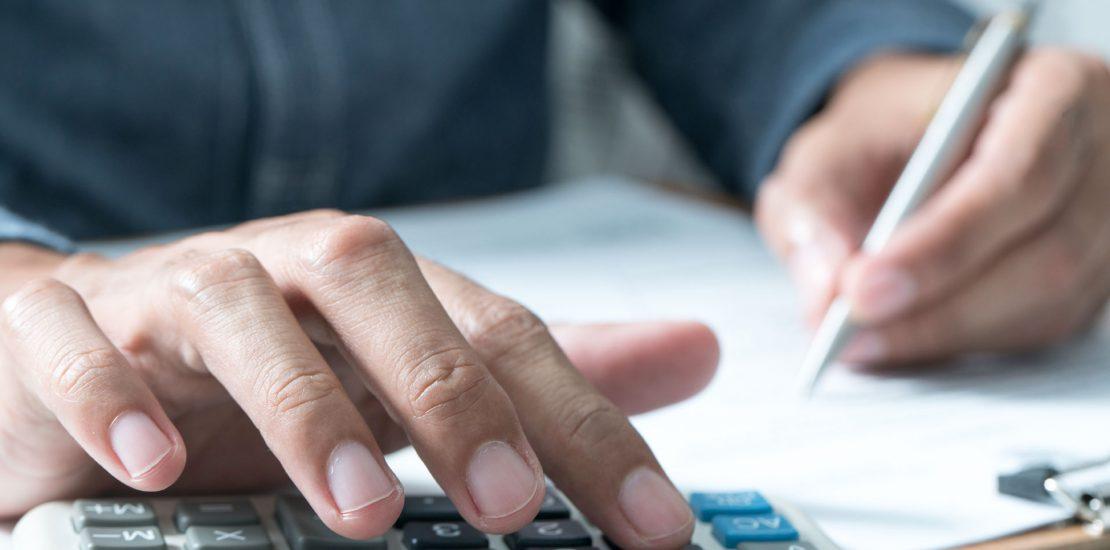 El proyecto de Reforma tributaria incluye repatriación de capitales y nueva solucion para impuestos al FUT