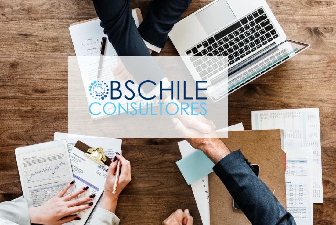 OPERACIÓN RENTA 2019: Un Nuevo desafío a superar con BS Chile Consultores.
