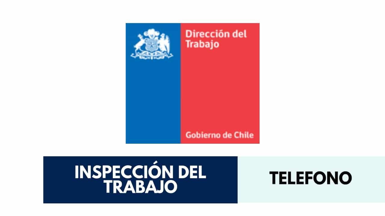 DIRECCIÓN DEL TRABAJO DIRECCIÓN DEL TRABAJO: OFICIO Nº  2966