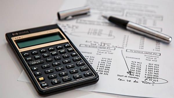 Sociedades de inversiones pasivas no deberán pagar patentes municipales.