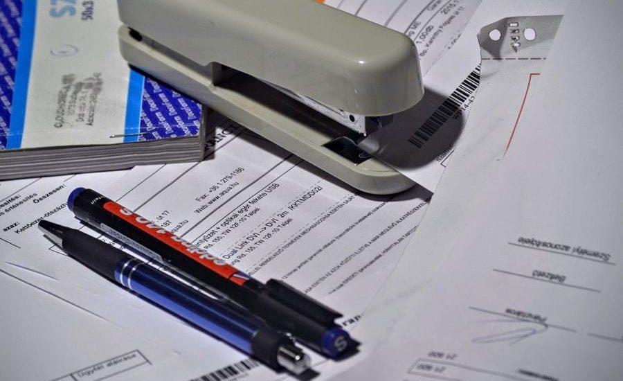 Toda la información sobre libros contables electrónicos