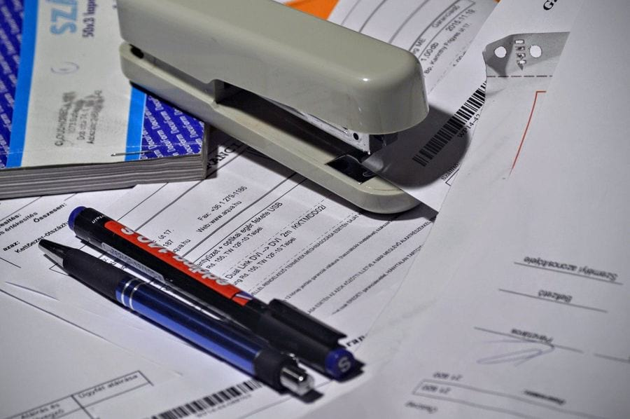 ¿Qué son los libros contables electrónicos y por qué usarlos?