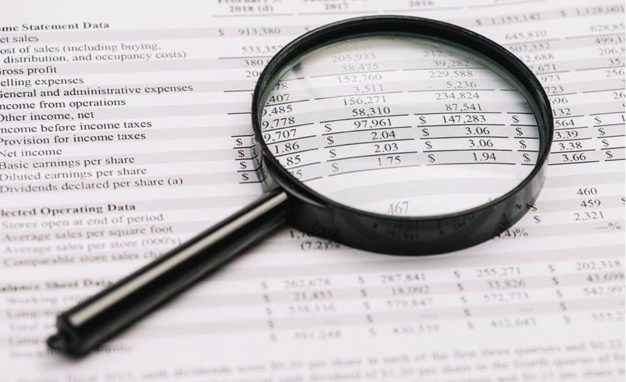 ¿Cuáles son las técnicas de auditoría que todo auditor debe conocer