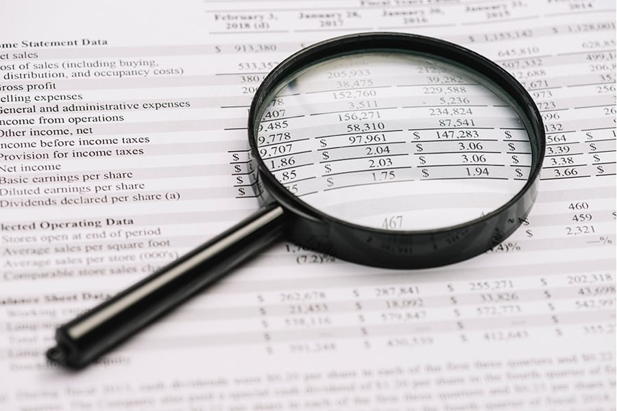 ¿Cuáles son las técnicas de auditoría que todo auditor debe conocer?