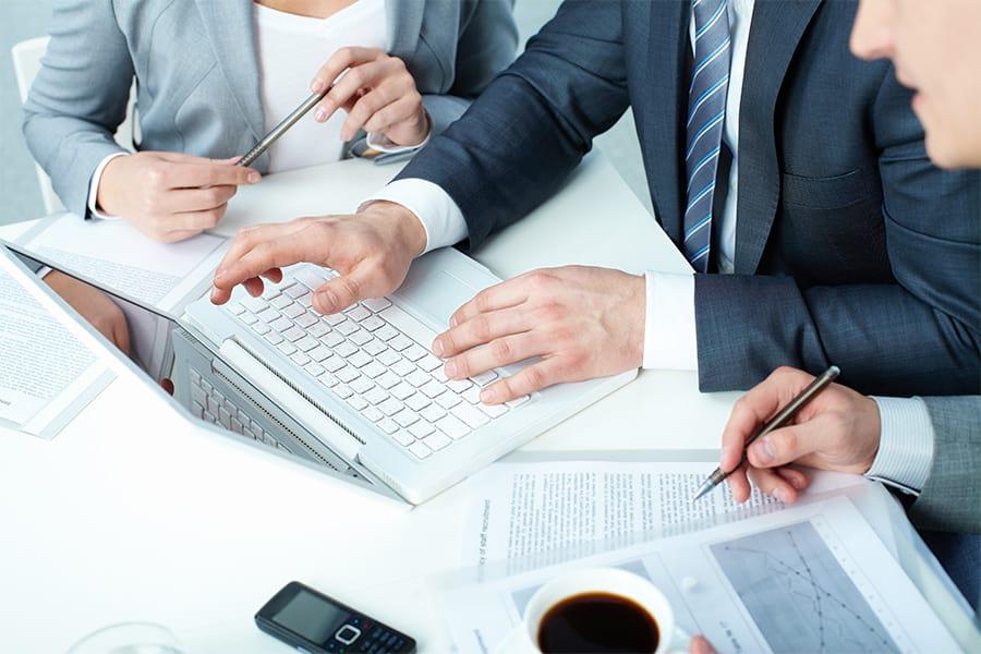 ¿Qué es una auditoría financiera y cuál es su objetivo?