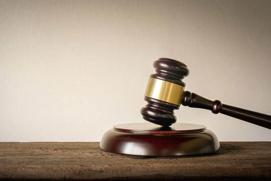 Conoce la condonación sobre multas, infracciones e intereses