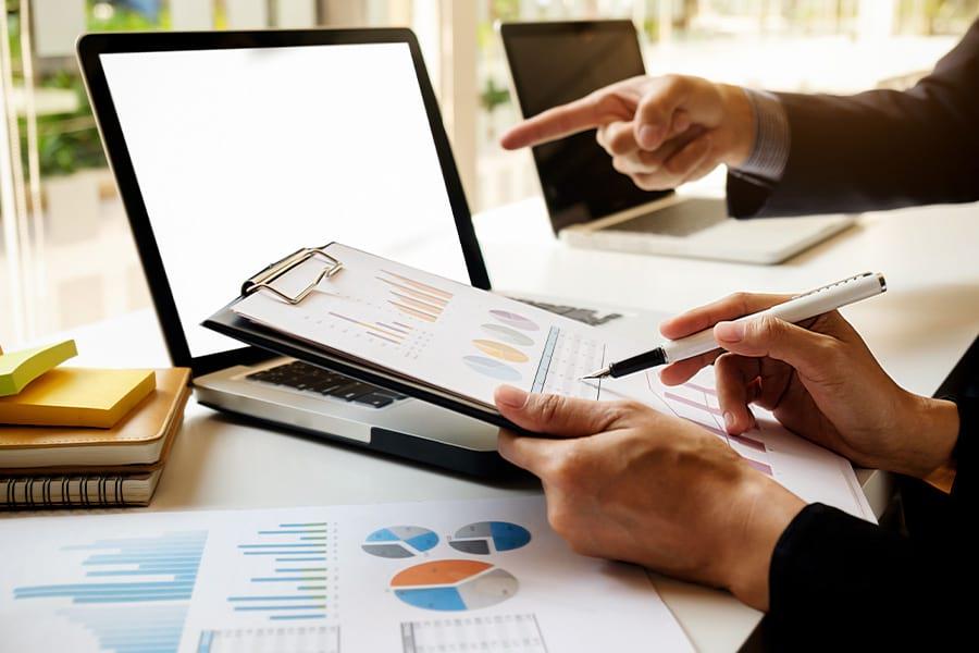 La importancia de los informes de gestión ¿Cómo se hacen?