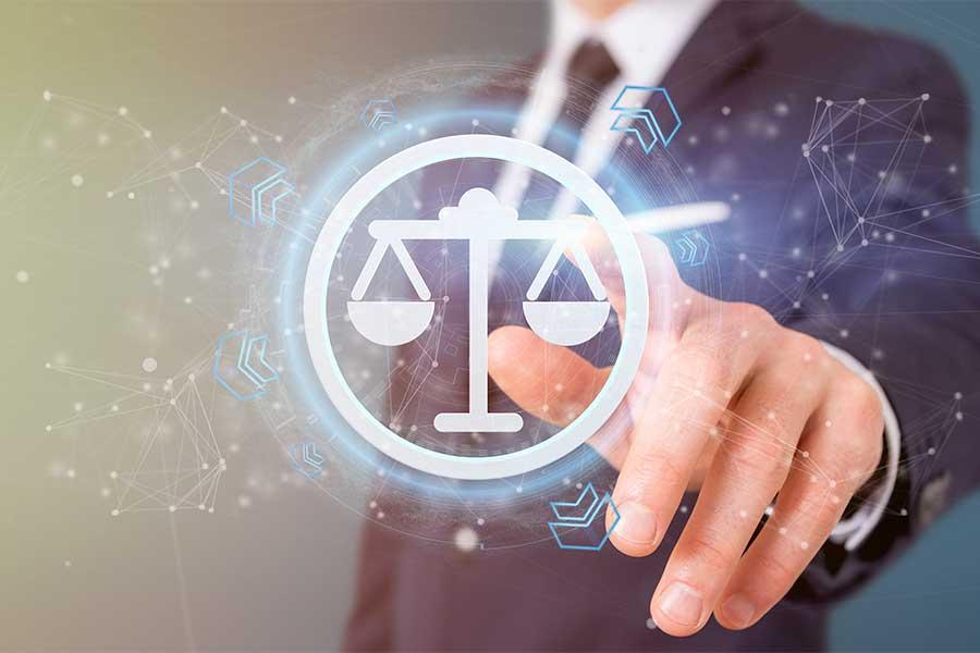La Ley 21.210, sobre la modernización tributaria