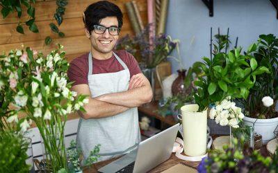 Beneficio para trabajadores independientes ¿Cómo adquirirlo?