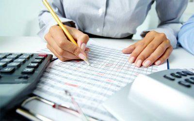 Solicitud de libros tributarios contables electrónicos