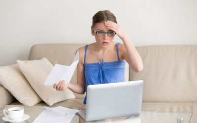 ¿Cómo obtener el beneficio de postergación de pago de contribuciones?
