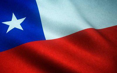 Chile está entre los 15 países que cambiaron sus impuestos
