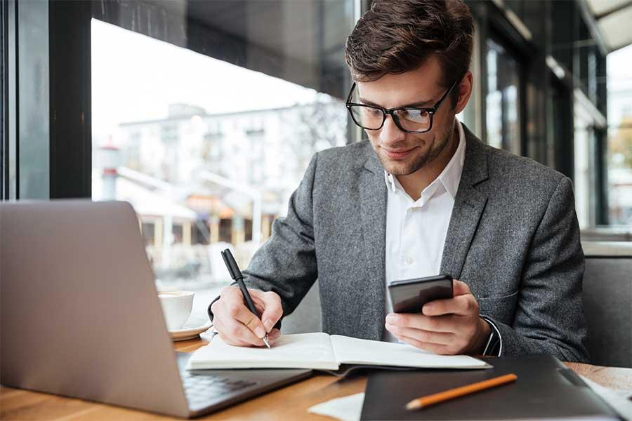 Tips y consejos tributarios para emprender en este año 2021 de forma correcta