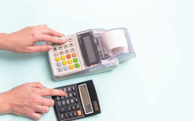 Esto es lo que debes saber si aún utilizas máquinas registradoras o impresoras fiscales