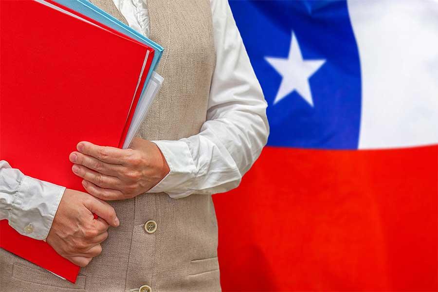 ¿Cómo calcular los impuestos en Chile para 2021?