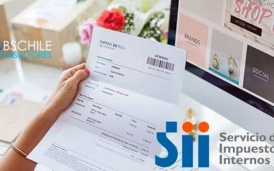 El SII extendió el plazo de pago de impuestos para las Pymes