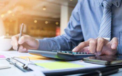 ¿Cuáles son los beneficios de la Declaración de Renta?