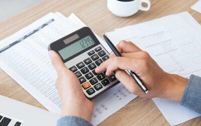 ¿Cómo saber si tienes devolución de impuestos? Todos los detalles
