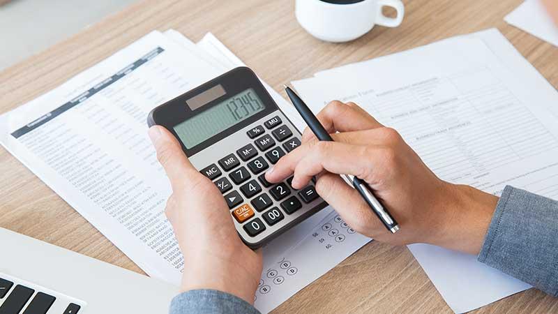 Cómo saber si tienes devolución de impuestos