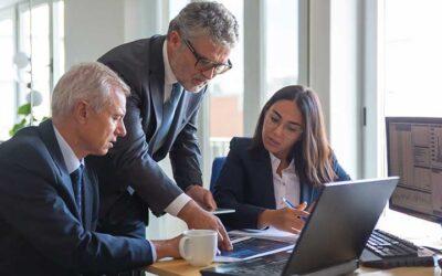 Consejos financieros que todo emprendedor debe conocer al inicio