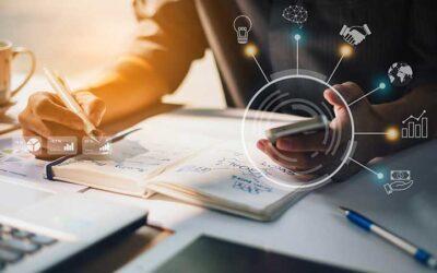 Beneficios de realizar un estudio de mercado