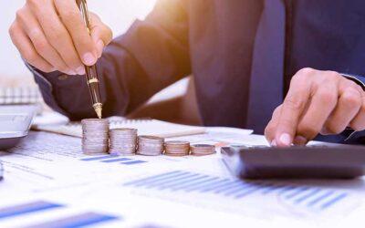 Exenciones tributarias en Chile: ¿Qué son y sus implicaciones en la recaudación?