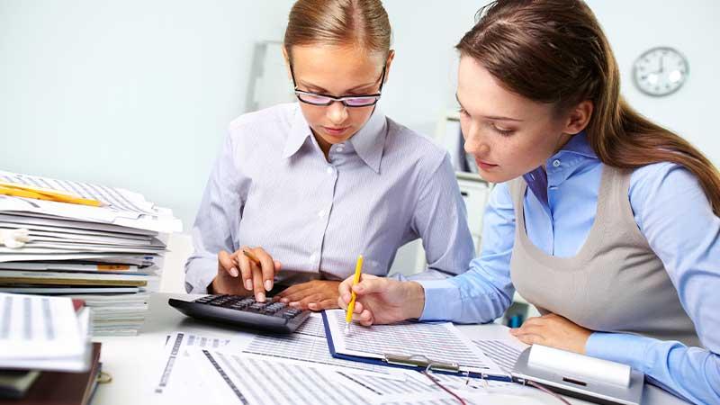 Como la contabilidad puede mejorar tu negocio